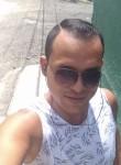 Josenildo, 28, Jaragua do Sul