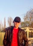 Andrey, 31  , Savran
