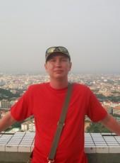 maksim, 37, Russia, Syktyvkar