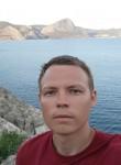 Evgeniy, 30  , Sergiyev Posad