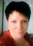VIKTORIYa, 34  , Barabinsk