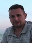 Aleksandr, 45  , Novyy Urengoy
