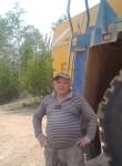 NIKOLAY250272, 47  , Klyuchevskiy