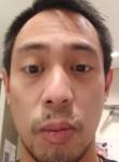 Erik, 40  , Quezon City