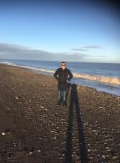 Igorek, 30, United Kingdom, Hull
