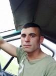 Alex alexandru, 18  , Bucharest