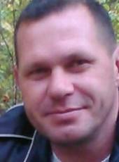 Maksim, 46, Russia, Yekaterinburg
