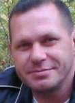 Maksim, 46, Yekaterinburg