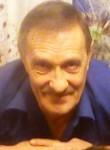 fEDOR, 68  , Artem