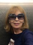Lina, 49  , Novosibirsk