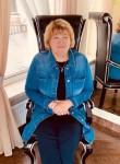 kathy, 53  , Ilesa