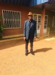 njoyachouaibou74, 33  , Ngaoundere