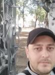 Mikhail, 38, Kryvyi Rih