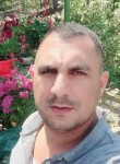 Fadi, 35  , Goeppingen