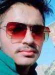 Rakesh, 18, Jaipur