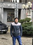 Denis, 34  , Jaworzno