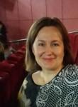 Anna, 46, Minsk