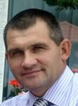 Viktor, 53  , Chelbasskaya