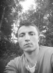 Maks, 24  , Gusevskiy