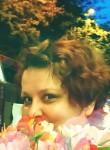 Valeri, 35  , Odessa