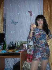 Anna, 31, Ukraine, Kamenskoe