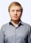 Maksim Nagornyuk, 31, Kopeysk