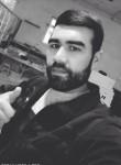 oxun, 27 лет, Северодвинск