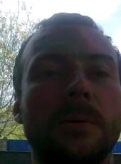 Pavel, 43, Ukraine, Borispil