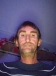 Shane , 47  , Orange