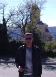 Gocha Kvitini, 43  , Tbilisi