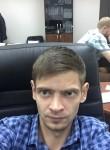 Evgeniy, 31  , Kemerovo