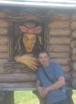 алексей, 38 лет, Москва