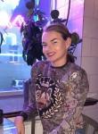 Zhenya, 28, Kursk