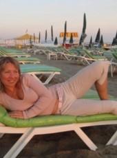 Gina, 40, United States of America, Chicago