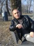 ucxo, 41  , Tbilisi