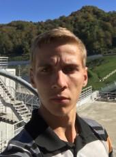 Sergey, 24, Russia, Krasnaya Polyana