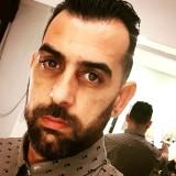 Βασίλης , 41  , Ilion