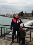 Sergey, 32  , Taman