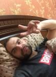Denis, 31  , Derbent