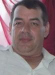 Aleksandr, 51  , Zhirnovsk