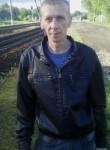 Viktor, 40  , Krasnye Baki