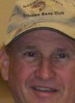 Howard, 75  , Baton Rouge