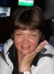 Oksana, 52  , Feodosiya