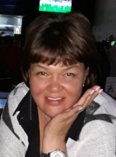 Oksana, 52, Russia, Feodosiya
