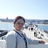 Слава, 57  , Sopot