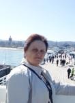 Слава, 55  , Ternopil