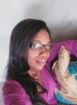 Géraldine, 40  , Libreville