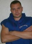 naunikolaev