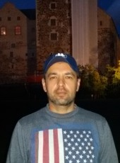 Aleks , 44, Ukraine, Mykolayiv