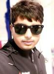 alish yadav, 27  , Biratnagar